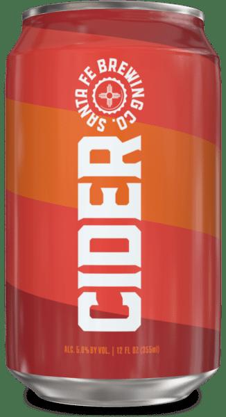 Santa Fe Beer