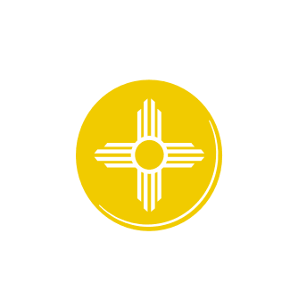 Santa Fe Brewing Co
