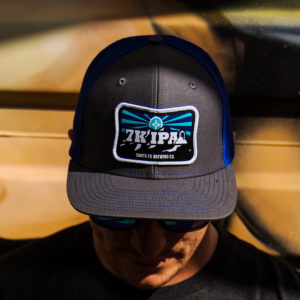 7K IPA Trucker Hat