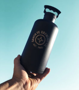 MERCH_SHOP_TEMPLATE_BLACKGROWLER