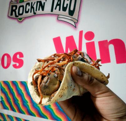 rockin-taco