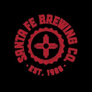SFBC-Logo-1C-Red