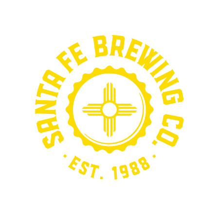 SFBC-Logo-1C-Yellow