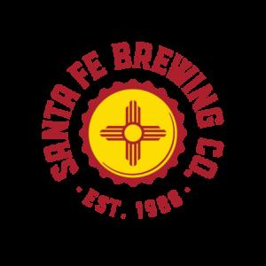 SFBC-Logo-2C