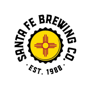 SFBC-Logo-2C-BlackType
