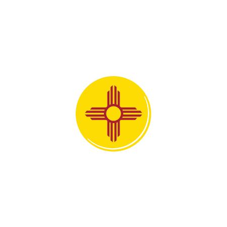 SFBC-Logo-2C-WhiteType
