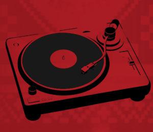 GJ-Vinyl-square