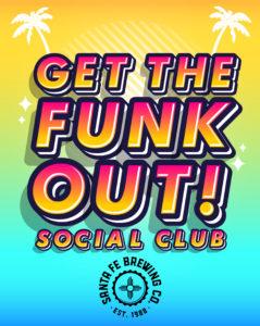GTFO SOCIAL CLUB2
