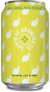 lemon-seltzer